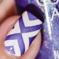 Purple Mojito Nail Art Sakura.jpg